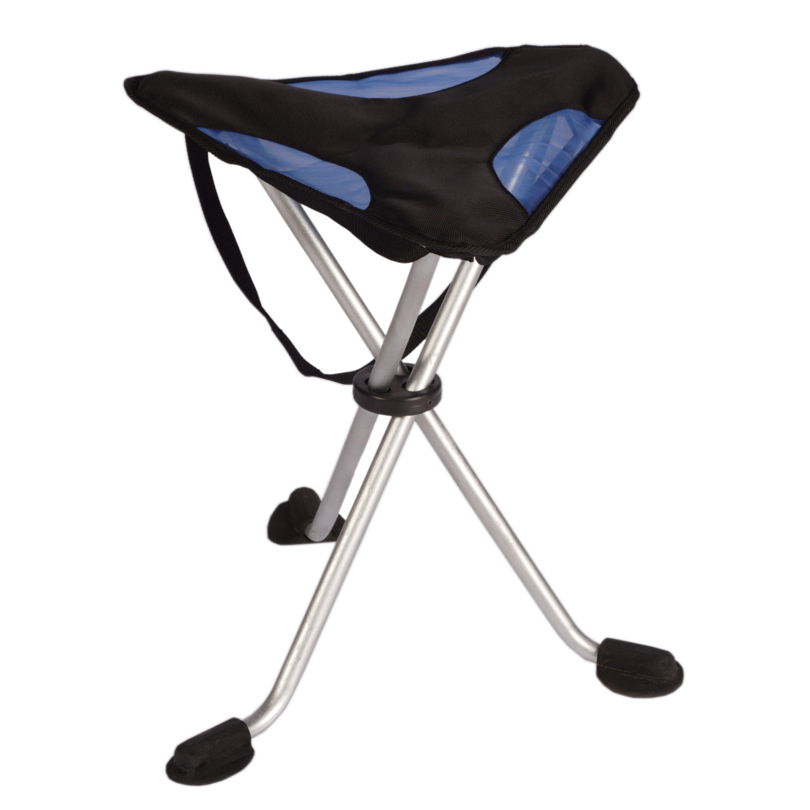 Travel Chair The Travel Chair Sidewinder Tripod Chair Lawn Chairs At