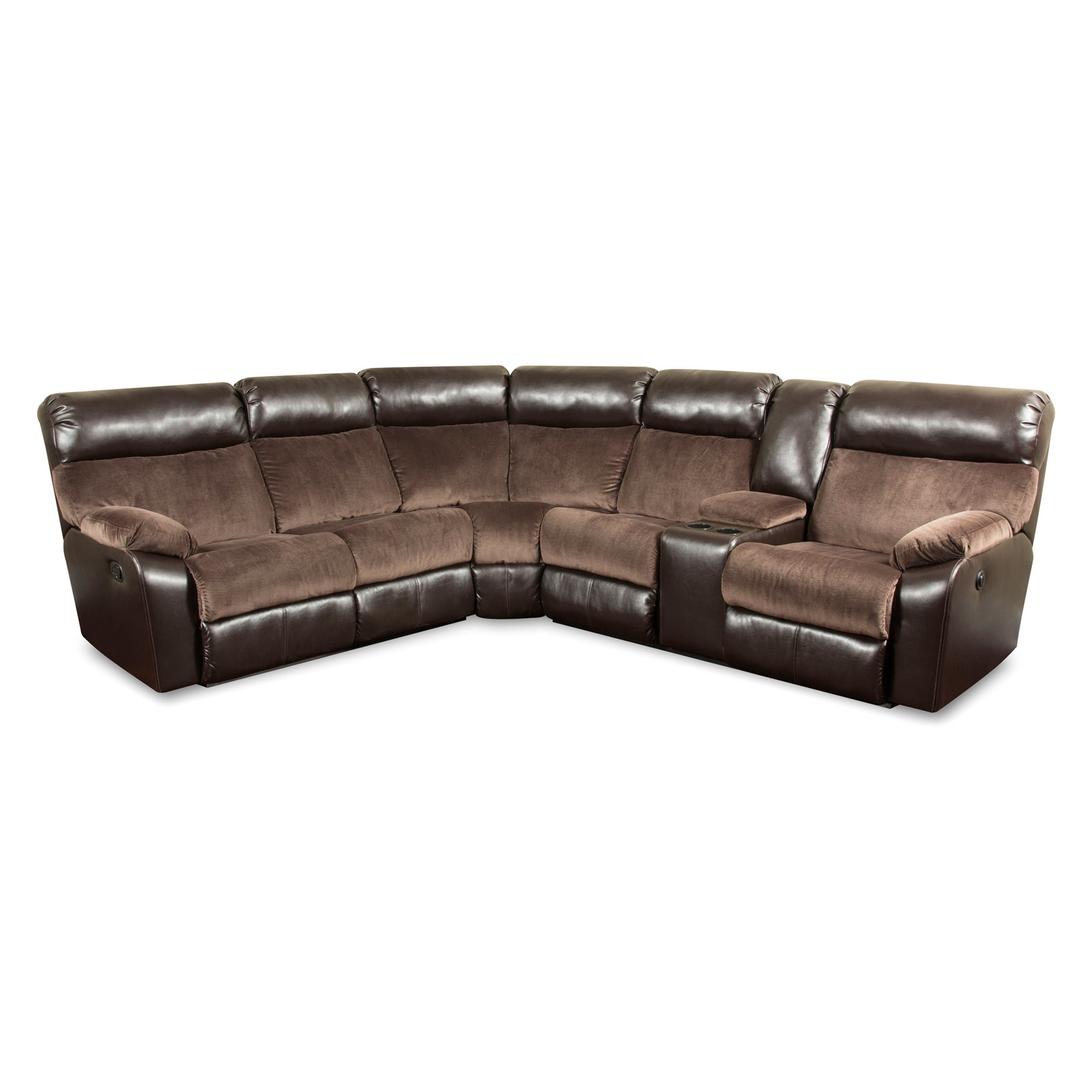 simmons manhattan sleeper sofa tantra di malaysia upholstery beautyrest motion sectional