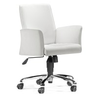 Zuo Modern Metro Office Chair