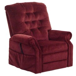 Lift Chairs Walmart Bean Bag Chair Big Joe Catnapper Patriot Power Lounger Recliner Vino Shop