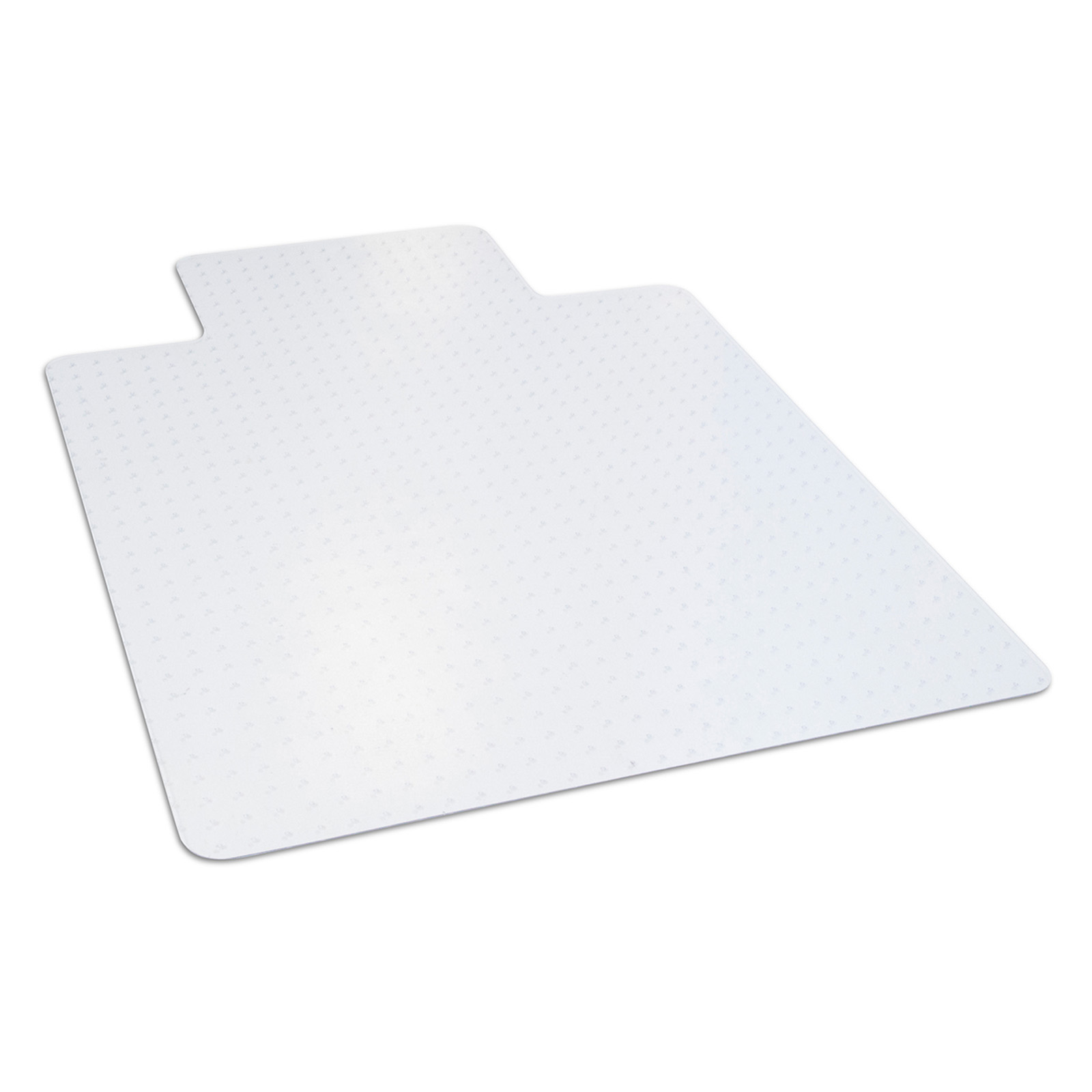Lip Chair Details About Dimex Clear Office Chair Mat With Lip For Low And Medium Pile
