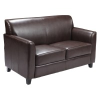 Sofa Vs Loveseat What S The Difference Between Sofa And