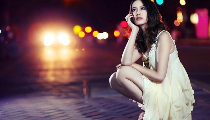 asian-women-thinking-5y.jpg