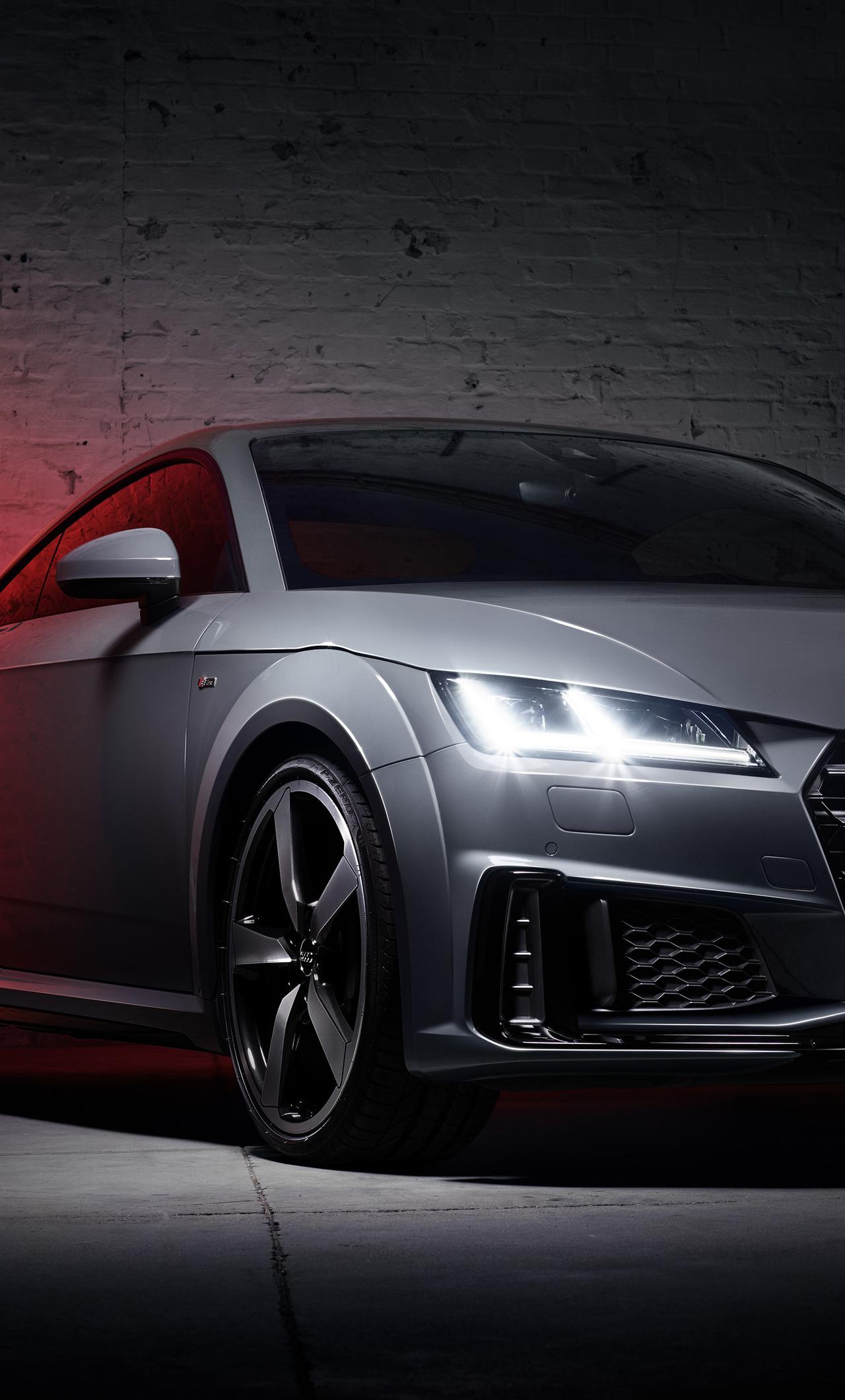 Audi Quantum Gray : quantum, 1280x2120, Quantum, Edition, IPhone, Wallpapers,, Images,, Backgrounds,, Photos, Pictures