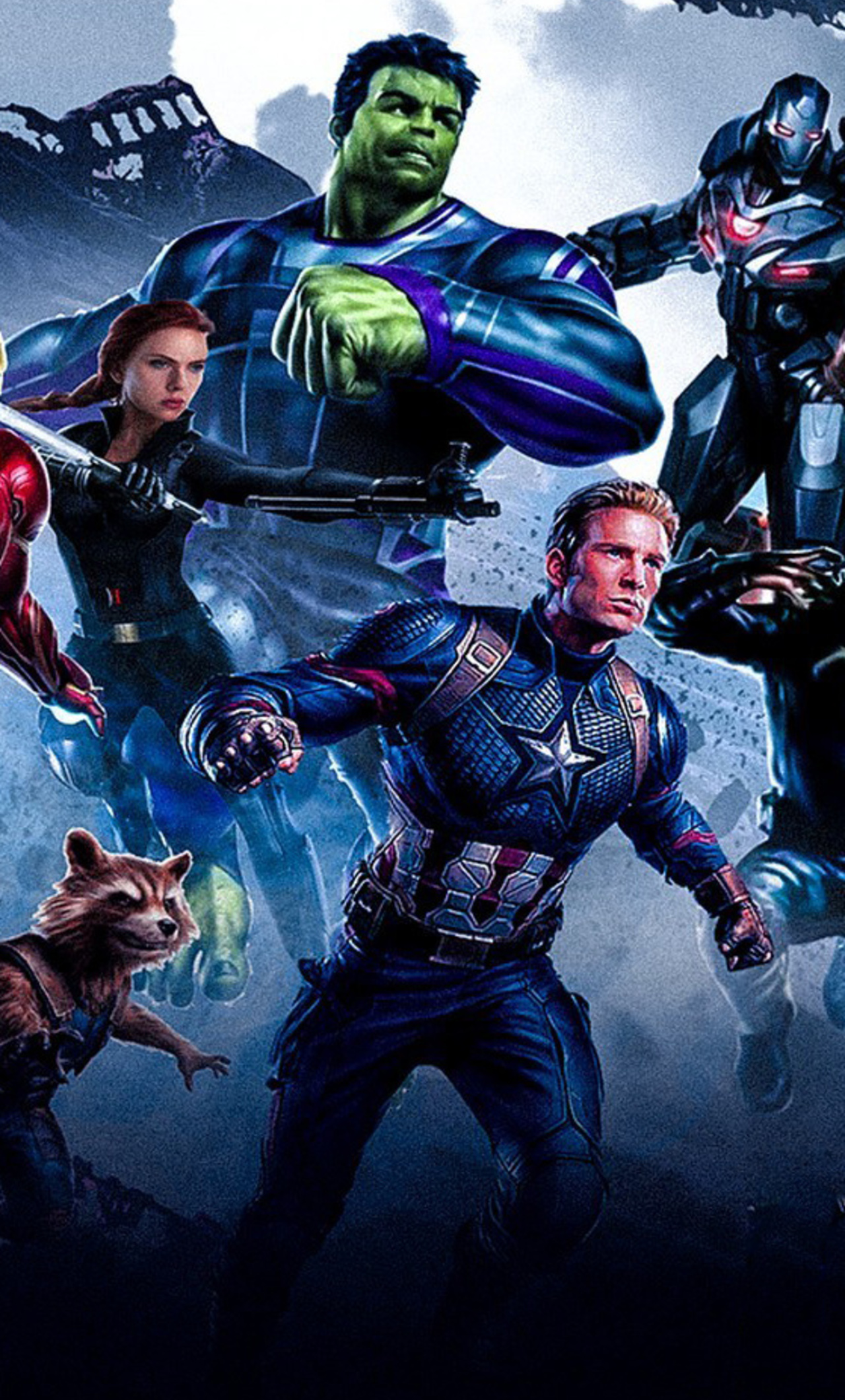 Avenger End Game Lk21 : avenger, Avengers, Endgame, Download, Telegram, AVENGERS, ENDGAME, Movie, About, Details, Channel, Where, Interesting, Information, Published., Kayleer41-images