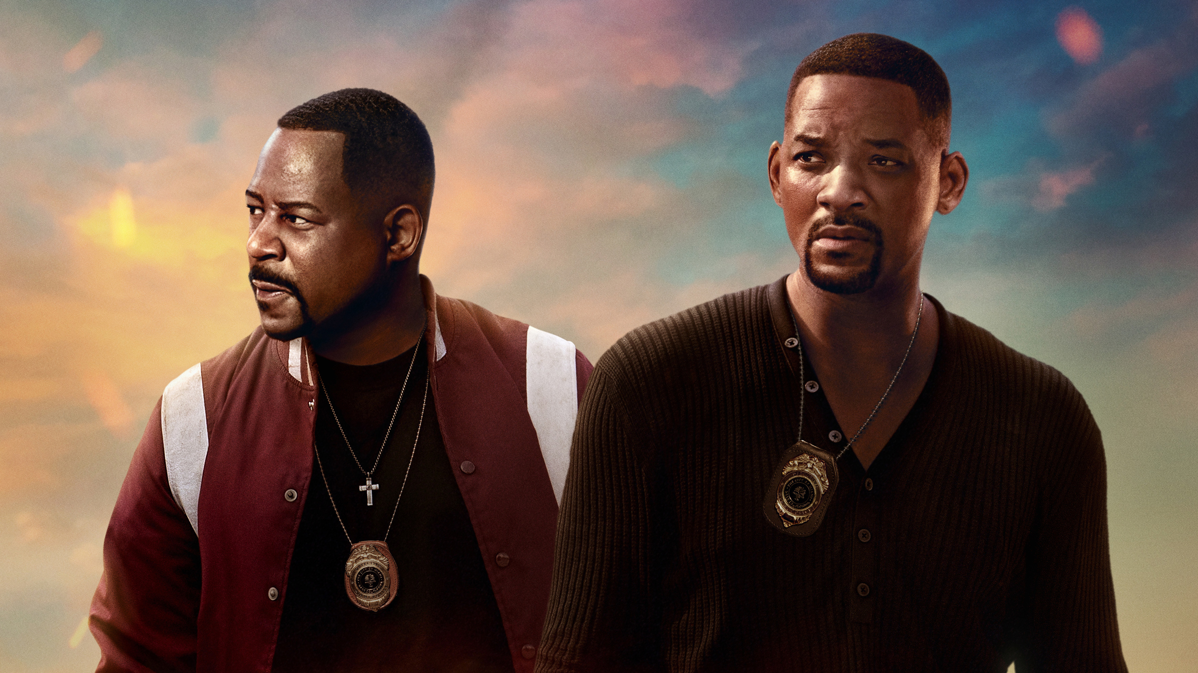 3840x2160 Bad Boys For Life 2020 Movie 4k HD 4k Wallpapers. Images. Backgrounds. Photos and Pictures