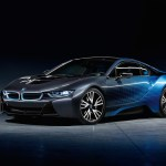 1360x768 Bmw I8 Crossfade Paint Garage Italia Laptop Hd Hd 4k Wallpapers Images Backgrounds Photos And Pictures