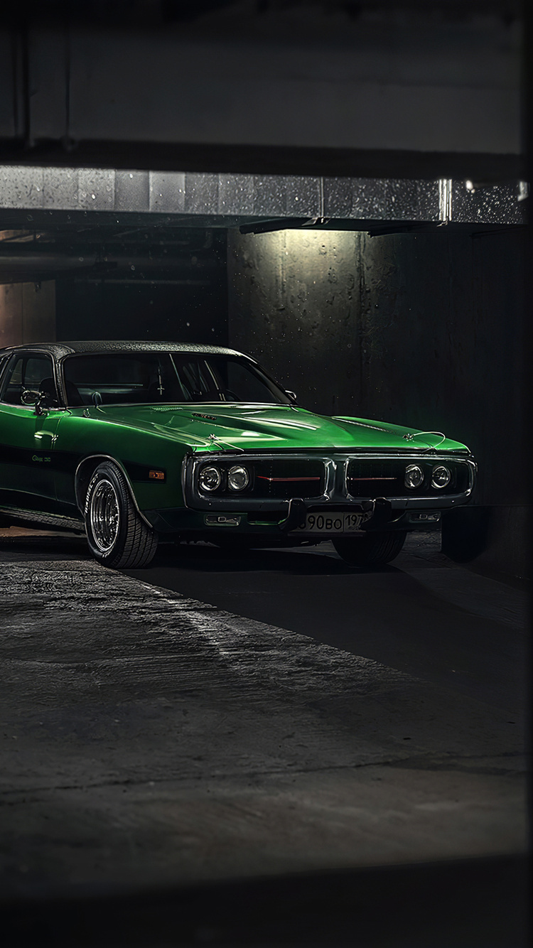 Join 425,000 subscribers and get. 750x1334 Dodge Charger Muscle Car 4k Iphone 6 Iphone 6s Iphone 7 Hd 4k Wallpapers Images Backgrounds Photos And Pictures