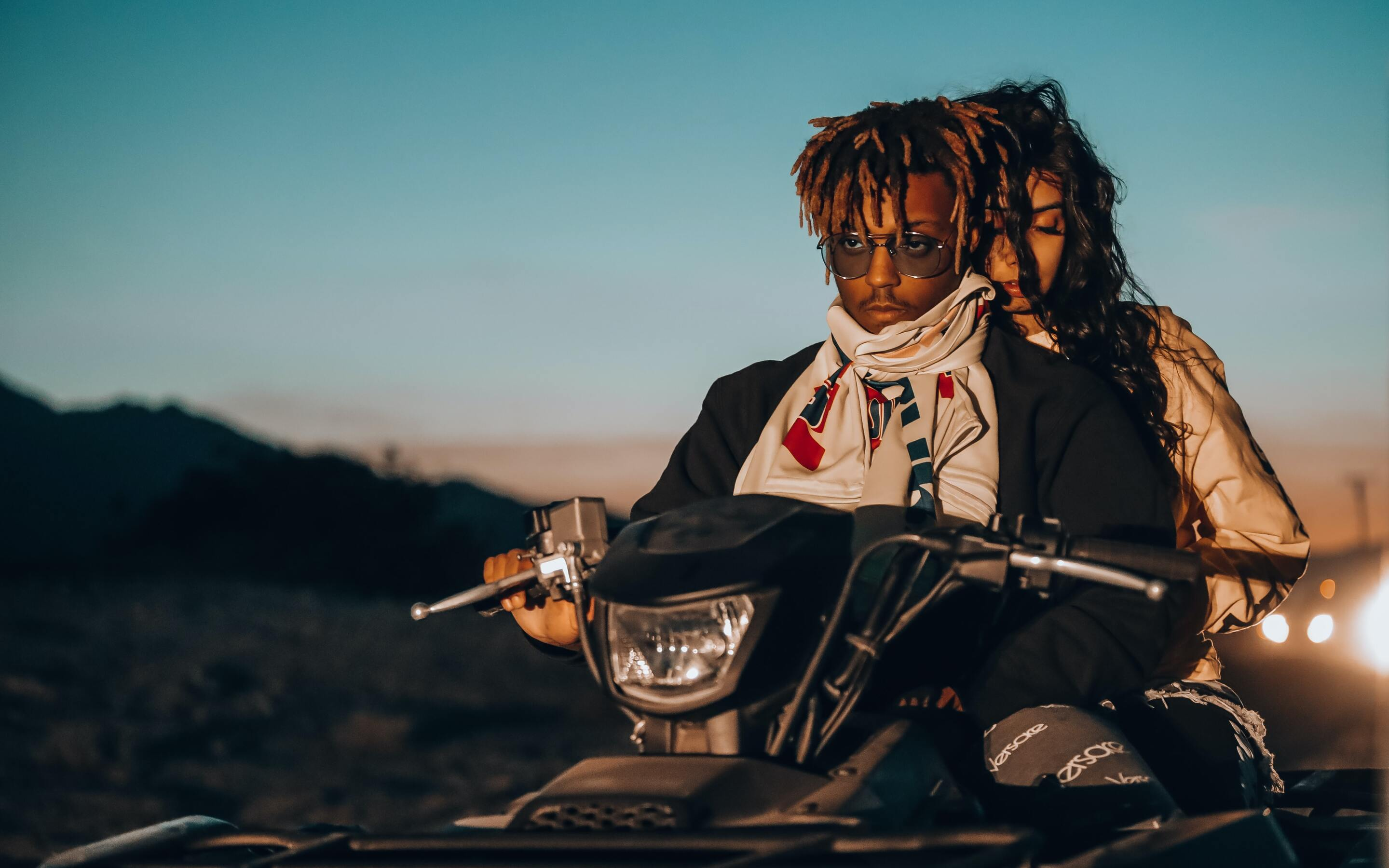 You can also upload and share your favorite juice wrld anime wallpapers. 2880x1800 Juice Wrld 5k Macbook Pro Retina HD 4k ...