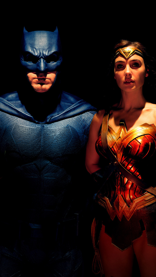 640x1136 Justice League 2017 4k Unite The League iPhone 5.5c.5S.SE .Ipod Touch HD 4k Wallpapers. Images. Backgrounds. Photos and Pictures