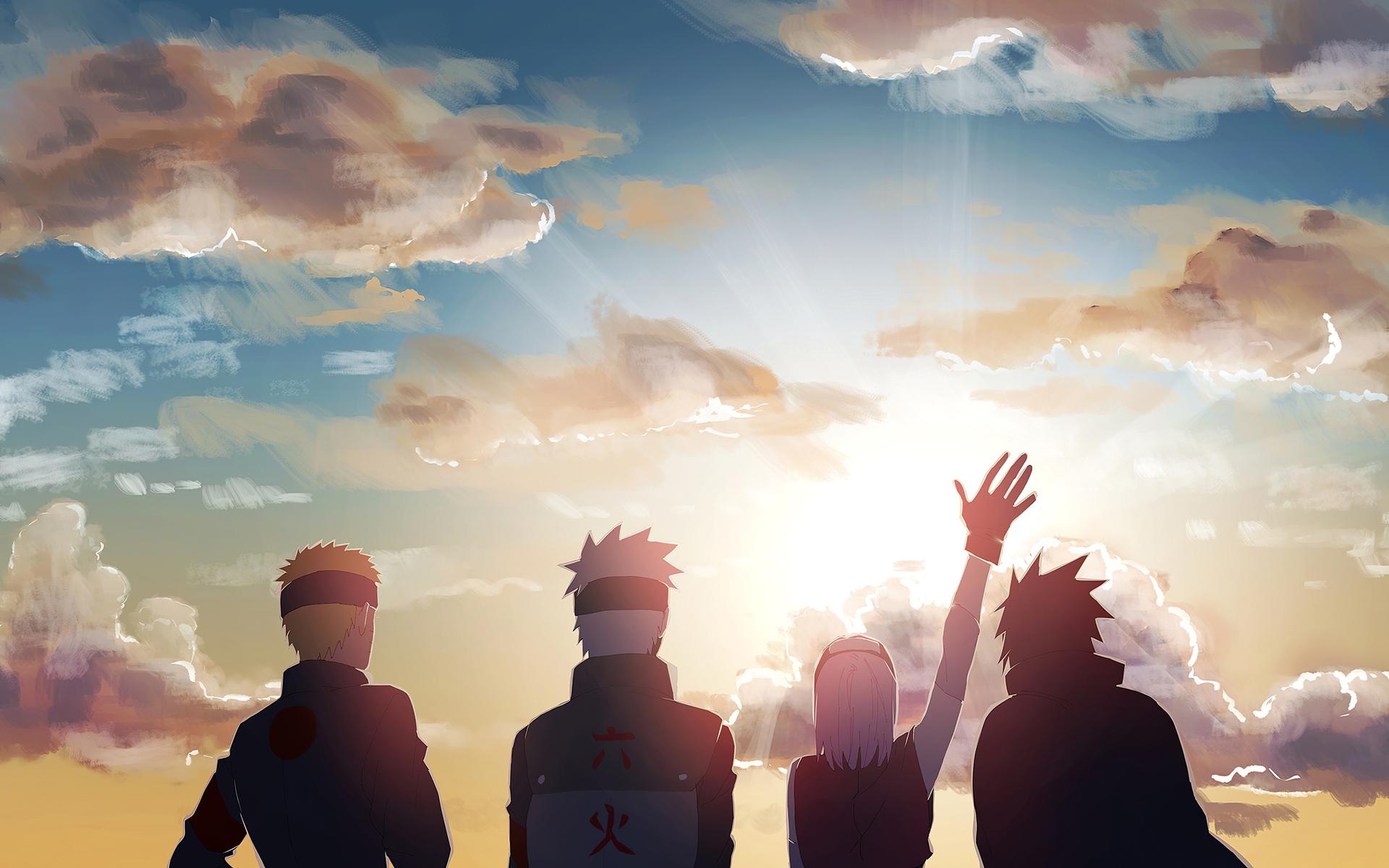 Best hd anime backgrounds for 3840x2160 ultra hd 4k desktop. 1920x1200 Naruto Anime Art 4k 1080P Resolution HD 4k ...