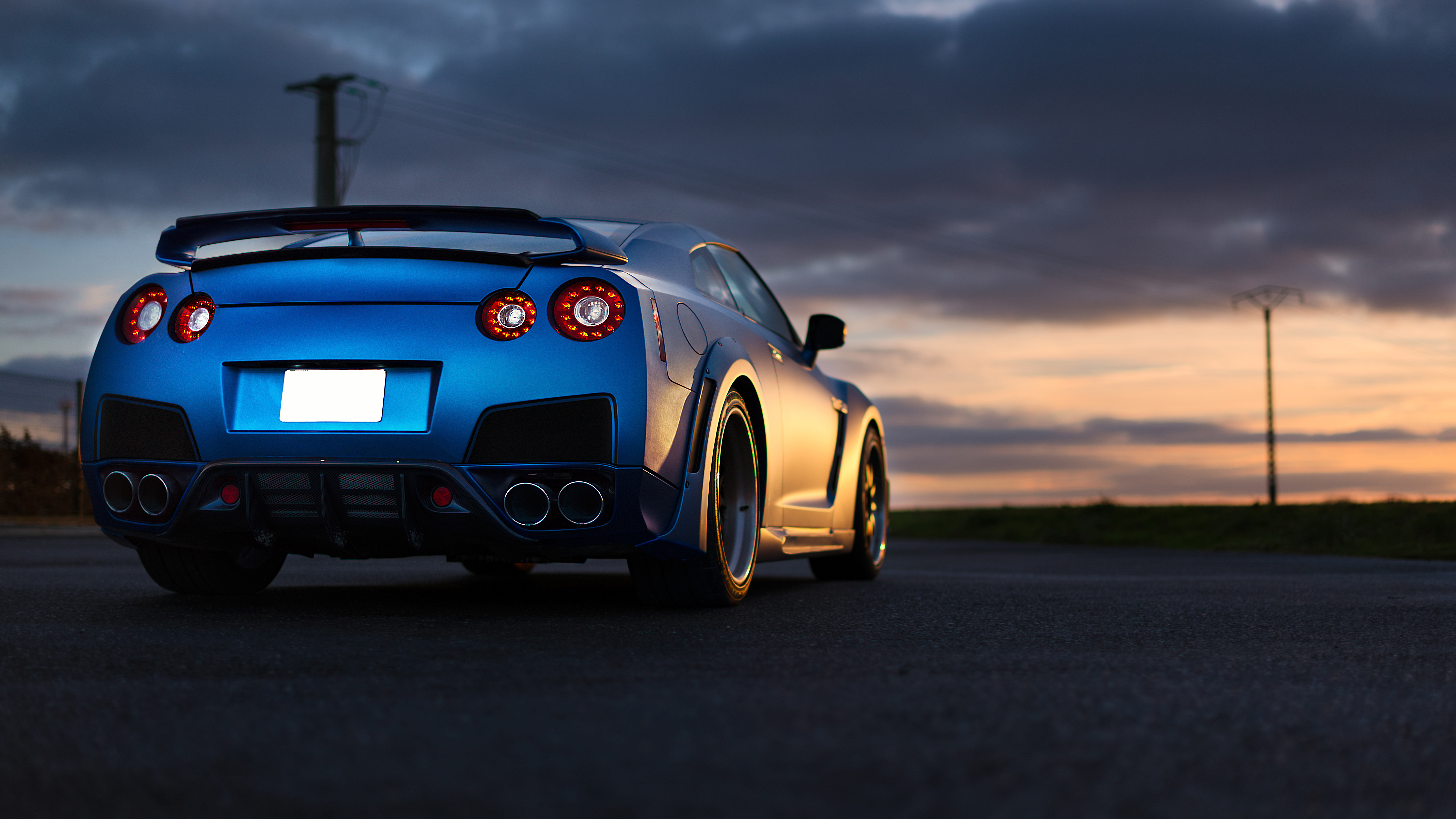1680x1050 hd wallpaper nissan gtr hd wallpaper nissan gtr cars background. 1366x768 Nissan Gtr 8k 1366x768 Resolution Hd 4k Wallpapers Images Backgrounds Photos And Pictures