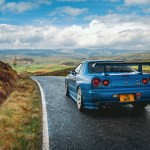1600x900 Nissan Skyline Gtr R34 1600x900 Resolution Hd 4k Wallpapers Images Backgrounds Photos And Pictures