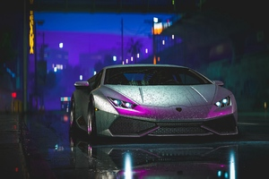 cars wallpapers page 1