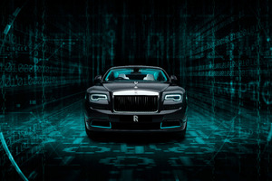 Hd car wallpapers 1920x1080 full screen for pc : Cars 1920x1080 Resolution Wallpapers Laptop Full Hd 1080p