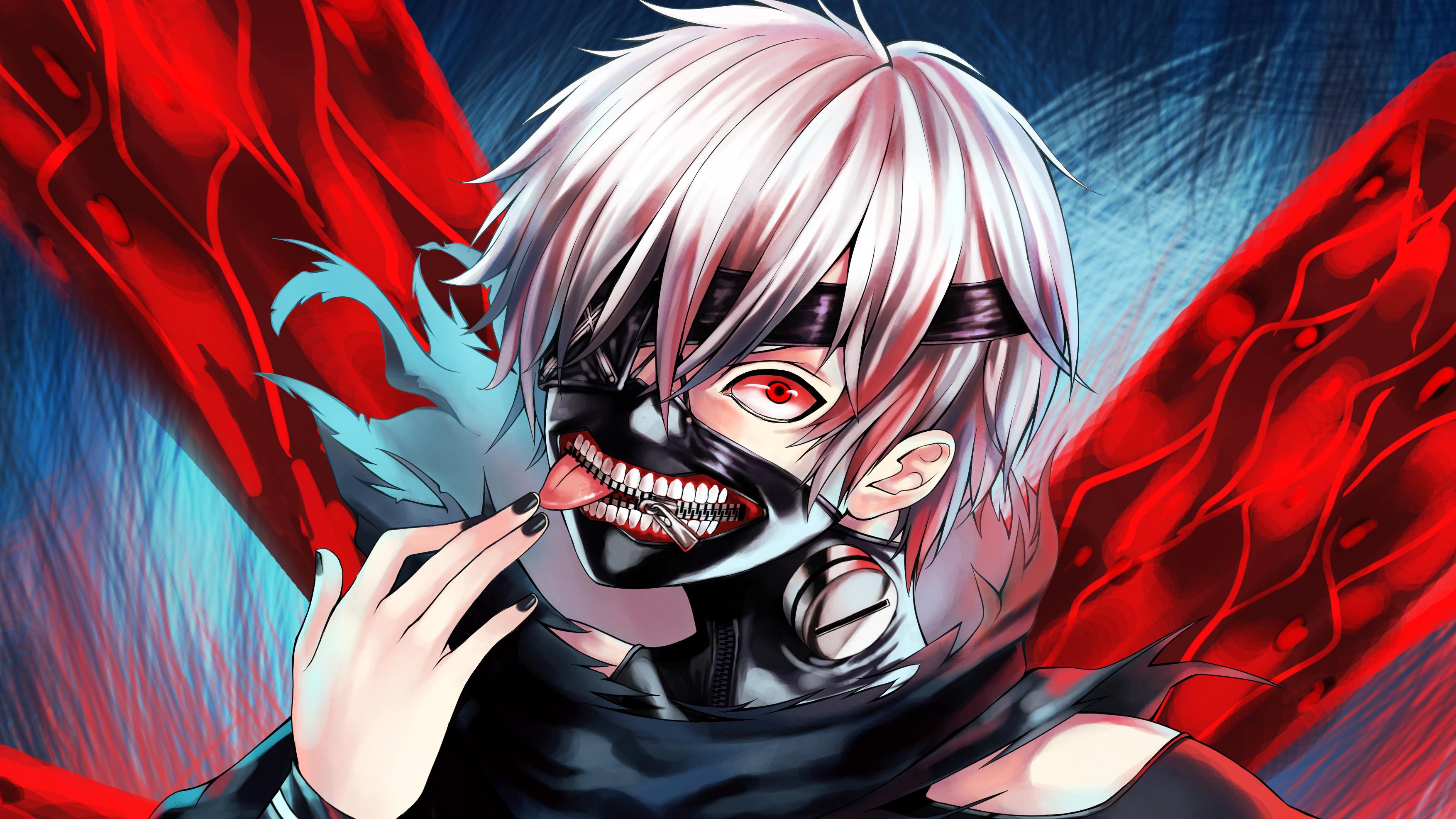 Iphone wallpaper app, galaxy wallpaper, wallpaper app, dark aesthetic, homescreen, icon. Tokyo Ghoul Anime 4k, HD Anime, 4k Wallpapers, Images ...
