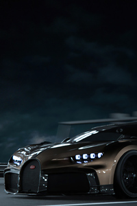 The apple iphone car apps can do some pretty amazing things. Cars 1242x2688 Resolution Wallpapers Iphone Xs Max