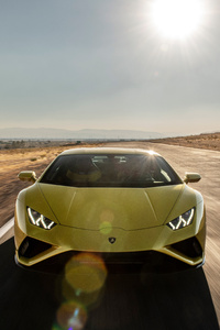 Join 425,000 subscribers and get. Cars 1125x2436 Resolution Wallpapers Iphone Xs Iphone 10 Iphone X