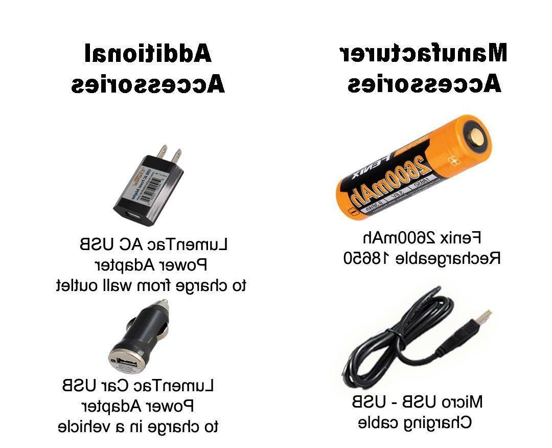 Aa Battery Pack To Usb