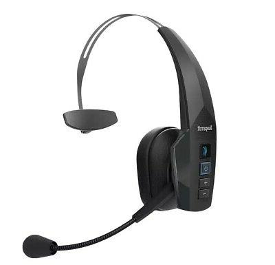 B350-XT 203475 BlueParrott Noise Canceling Bluetooth Headset