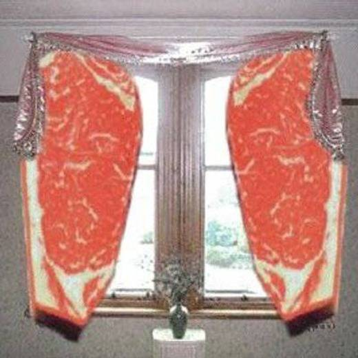 What Causes Beef Curtains Nrtradiant 100 Images