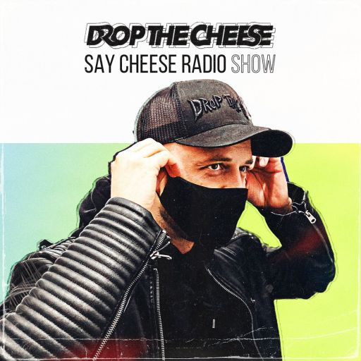 SAY CHEESE Radio