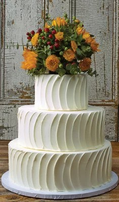 Heb Cakes Custom : cakes, custom, Cakes, Prices,, Designs,, Ordering, Process, Prices