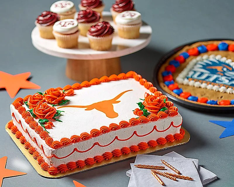 Shop Heb Cakes Quick Easy Online Ordering Hebcom
