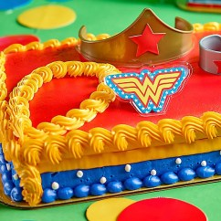 Walmart Camp Chair Mesh Ergonomic Office Birthday Cakes - Ninja Turtles, Star Wars, Frozen!
