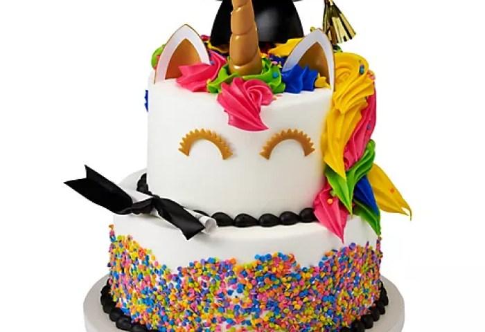 Shop Heb Cakes Quick Easy Online Ordering Hebcom