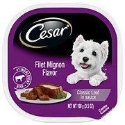 Dog Food Shop Quality Dog Food Brands HEBcom