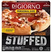 digiorno cheese stuffed crust