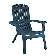 chairs seating shop h e b everyday low prices
