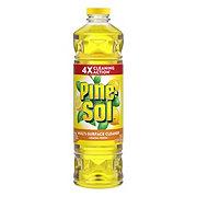 PineSol Lemon Fresh MultiSurface Cleaner Shop All