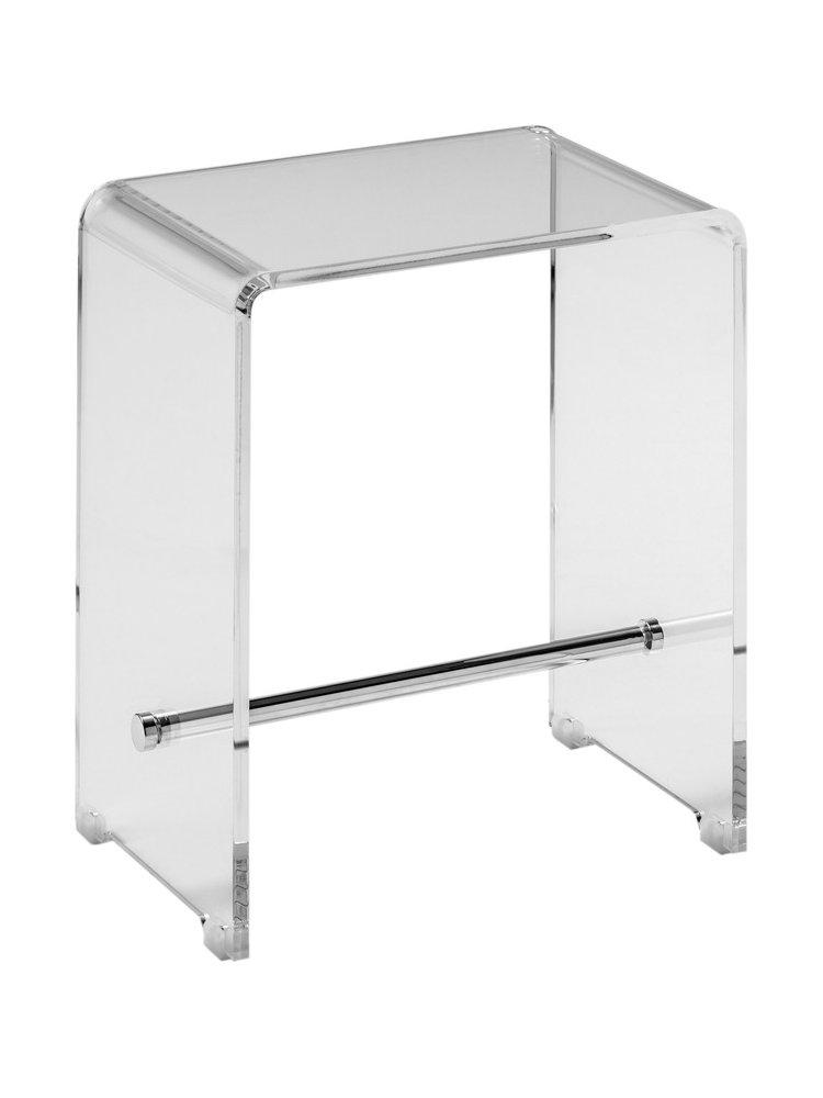 affordable zack with tabouret foir fouille. Black Bedroom Furniture Sets. Home Design Ideas