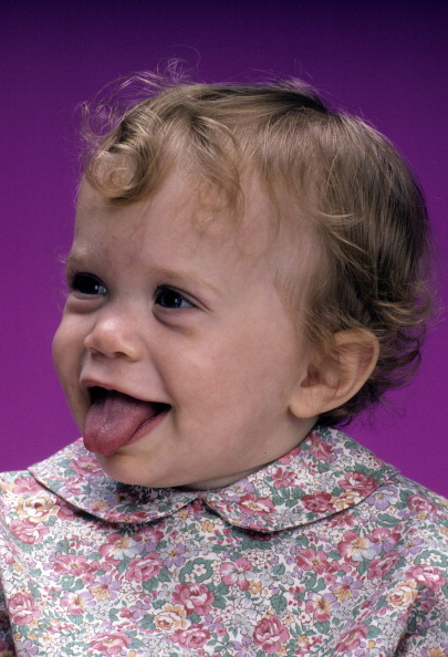 12 Full House press photos that we absolutely needed in
