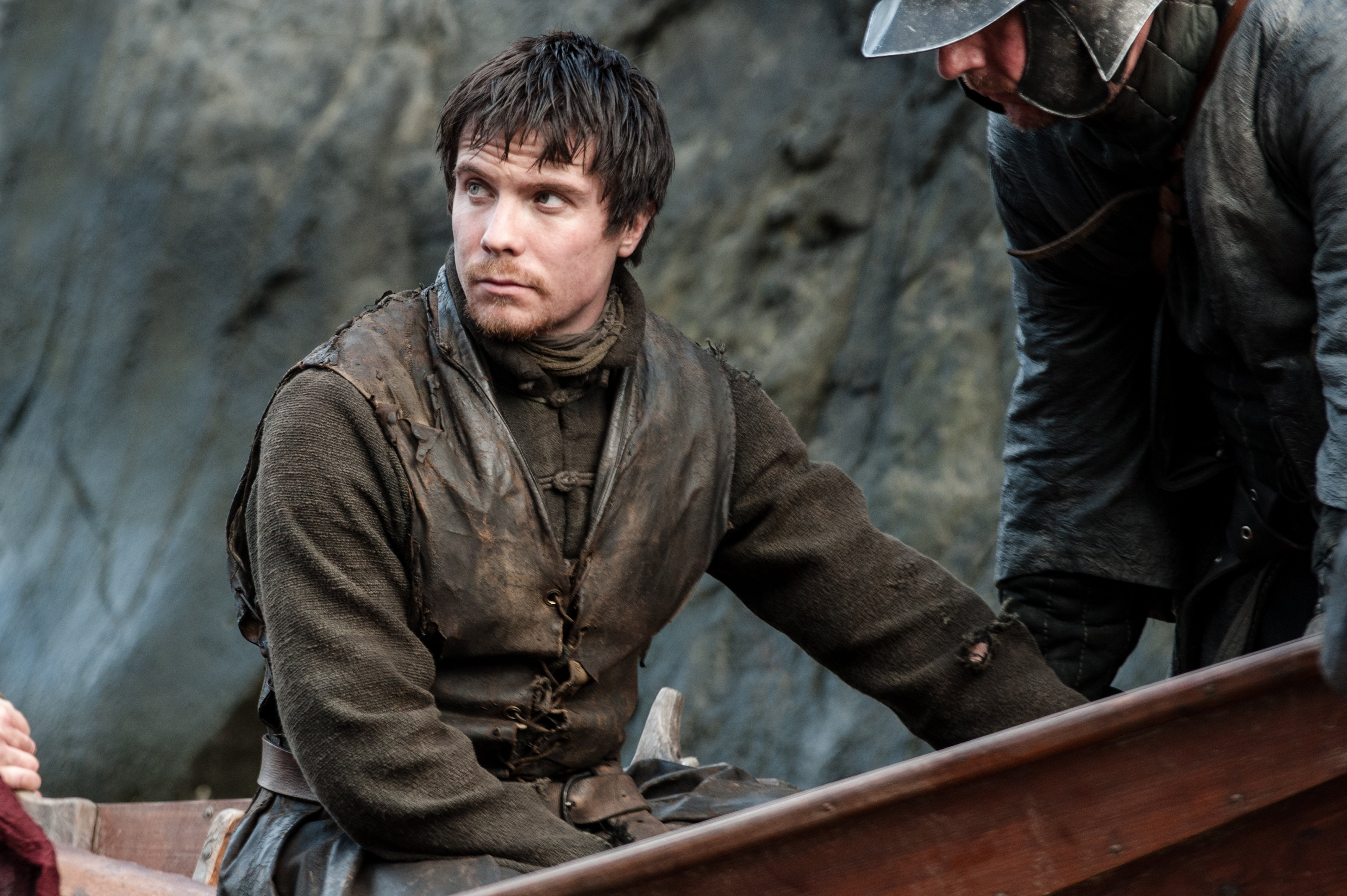 Gendry – Game of Thrones pour les nuls