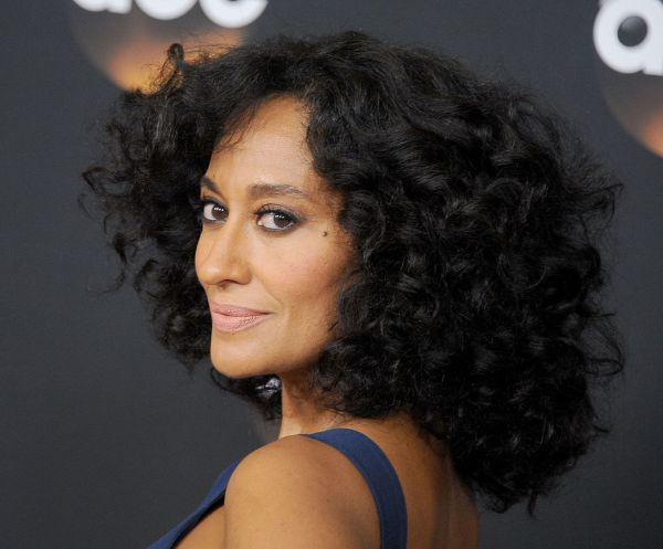 Tracee Ellis Ross Makes History With Emmy Nomination