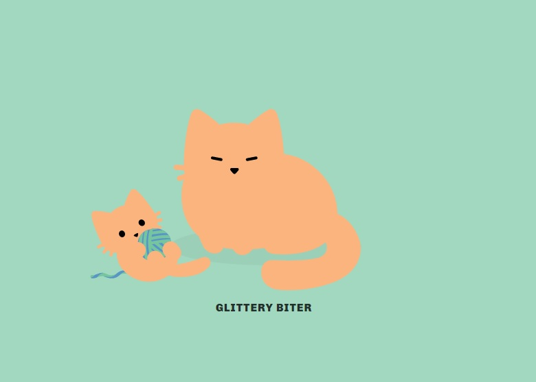 Cute Kittens Wallpaper For Iphone You Need To Download This Amazing Chrome Extension If You