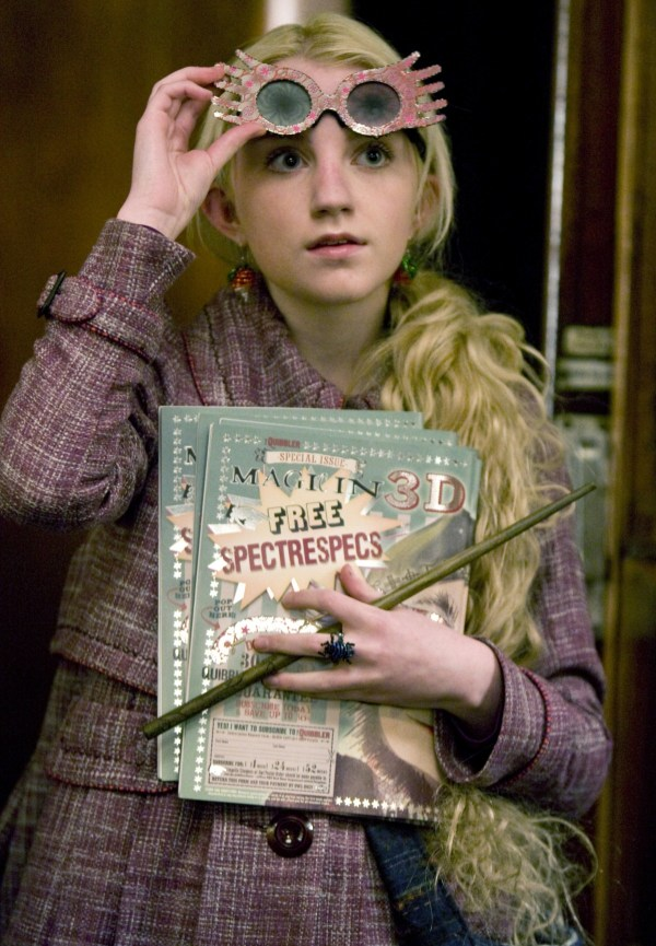 63d5b3e8071 Luna Lovegood Funny Fall In Love With - imgUrl