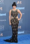 Disney Dress Ariel Winter