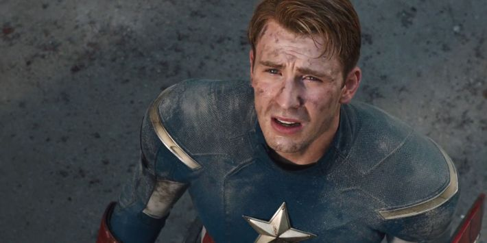 chris evans is ditching captain america to play a famously