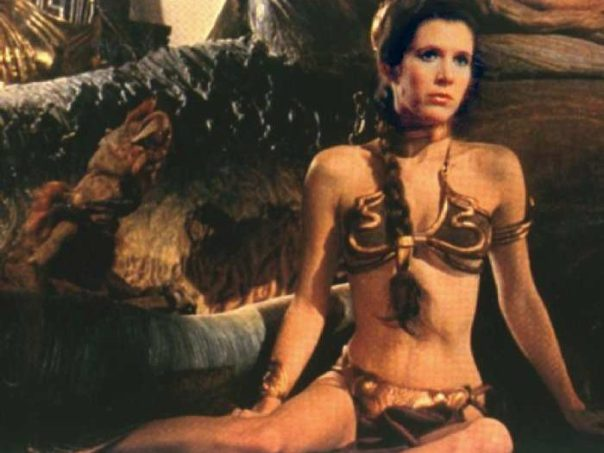 princess_leia_gold_bikini_from_star_wars_return_of_the_jedi4