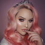 Nikkietutorials Tells Us How Lauren Conrad Inspired Her To