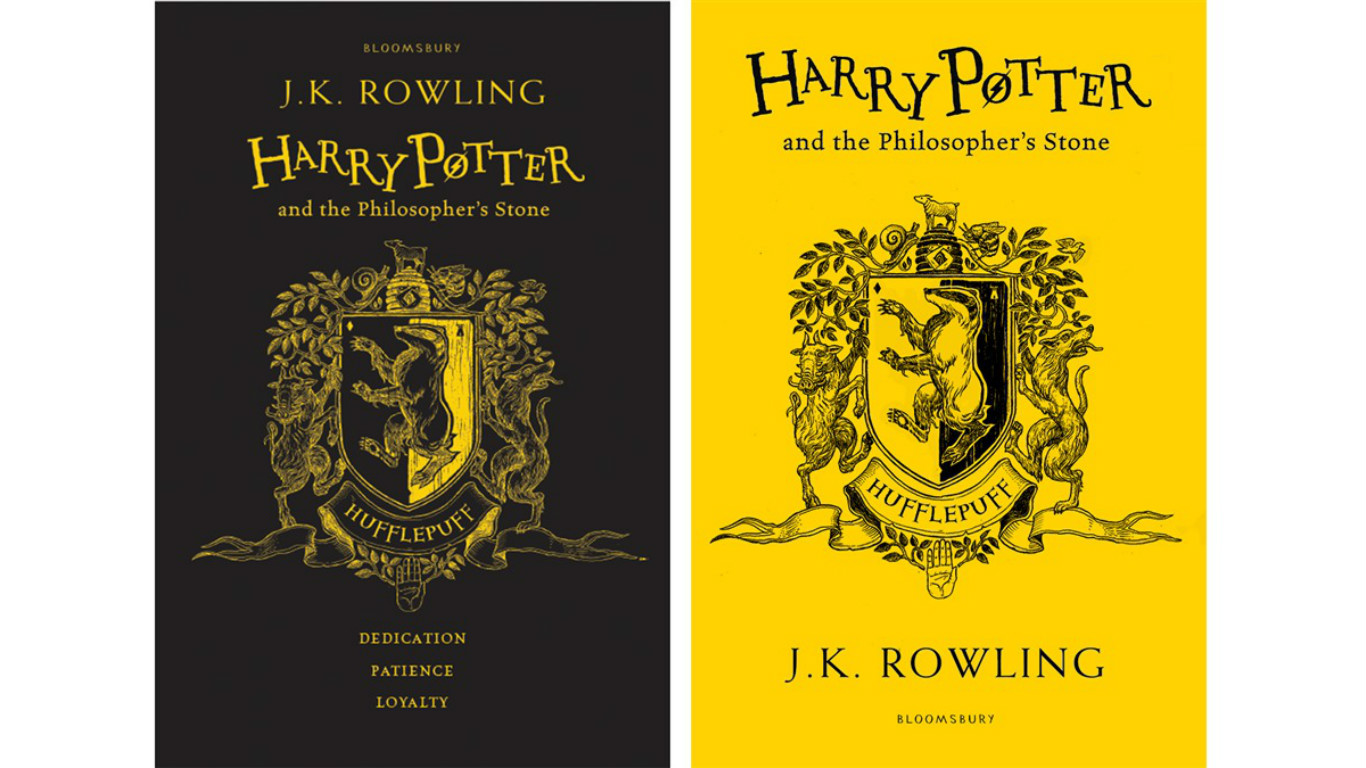Hogwarts Iphone Wallpaper Every Potterhead Is Going To Want These Brand Spanking New
