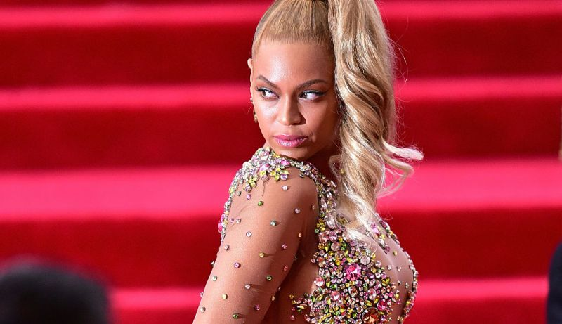These are the 13 most iconic Met Gala gowns of the last decade, in our humble opinion