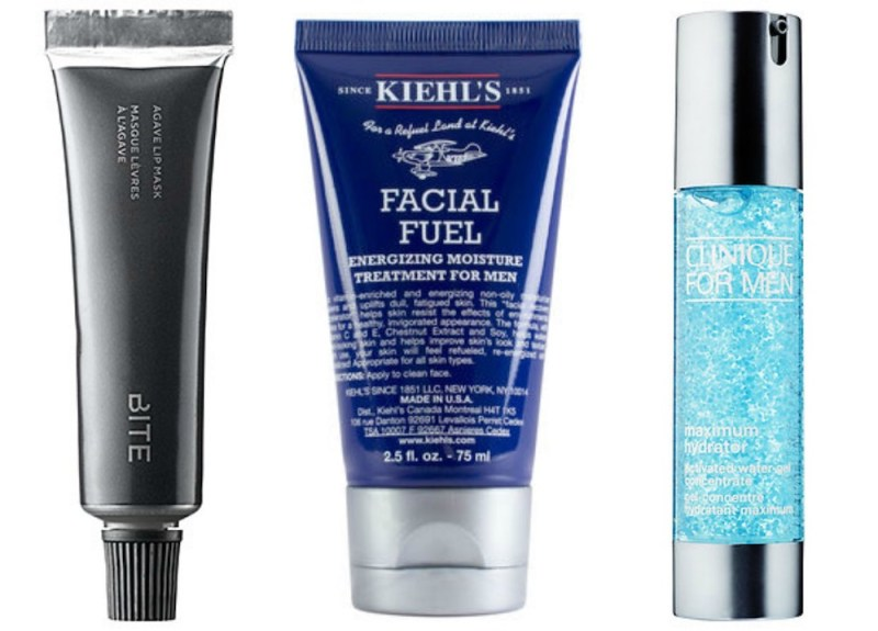 Here are 13 Father's Day skin care products to get your dad, because they need great skin too