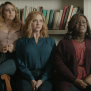 Watch The First Good Girls Trailer With Mae Whitman And