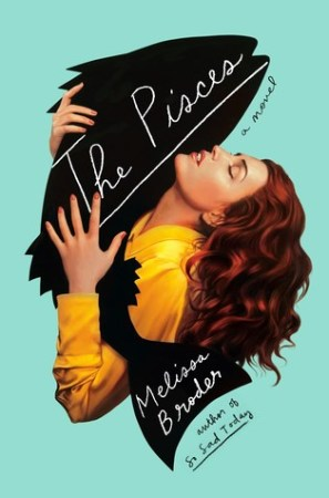 Picture of The Pisces Book