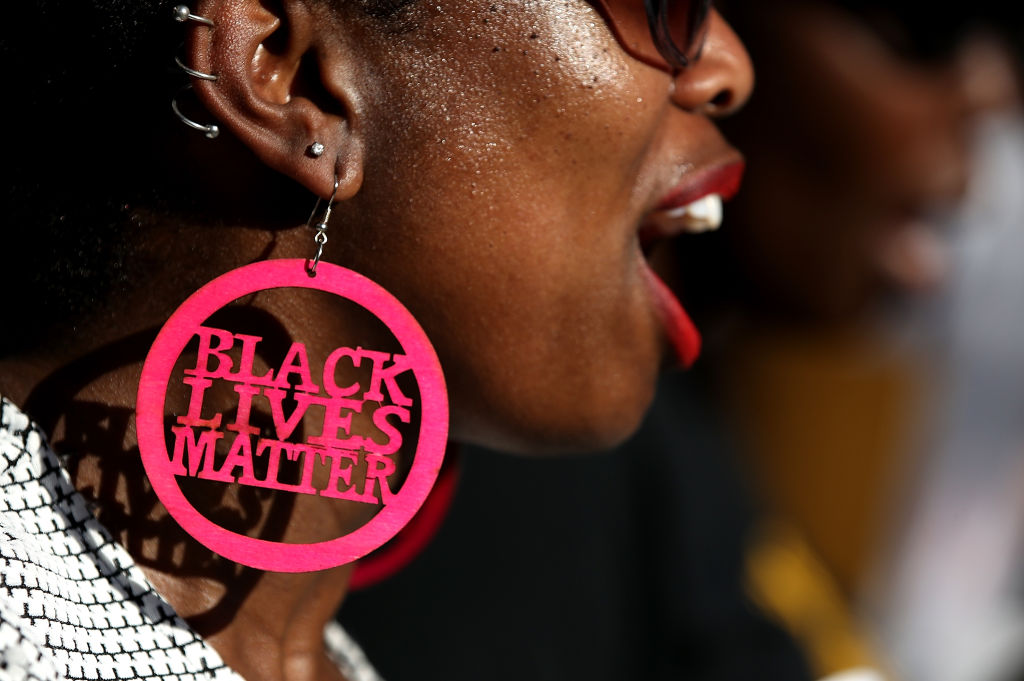7 social justice organizations to support during Black History Month (and every month)